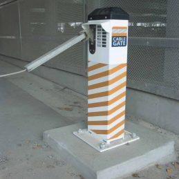 VI100PRO-application-1