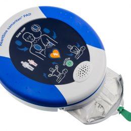 heartsine-350p-defibrillator-angle