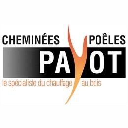 Cheminées Payot