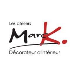 Les Ateliers Marc K