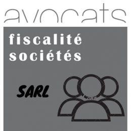 LogoSARL