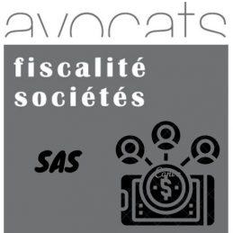 LogoSAS