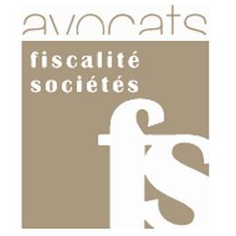 Fiscalité Sociétés