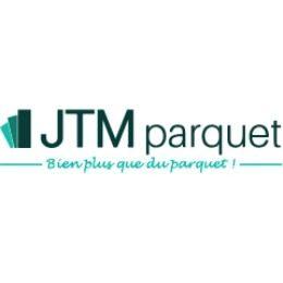 JTM PARQUET