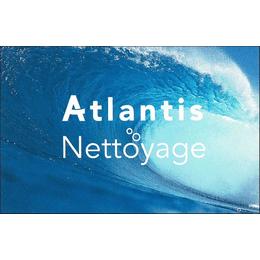 Atlantis Nettoyage