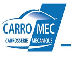 Carromec