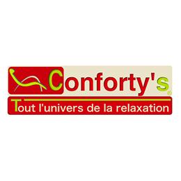 Conforty's