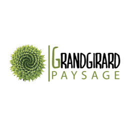 Logo-grandgirard