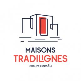 Maisons Tradilignes
