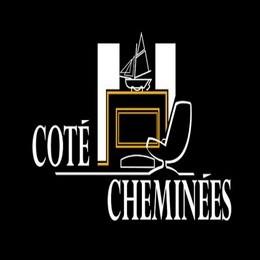 Côté cheminées