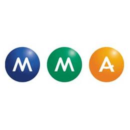 MMA-Epinal