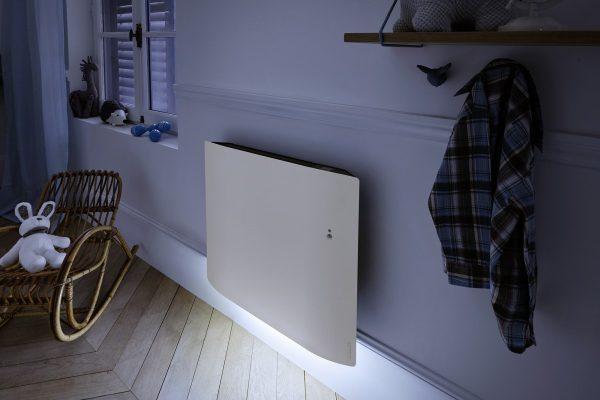 radiateur-divali