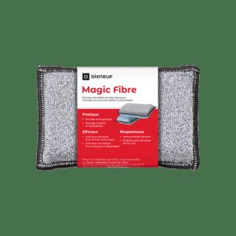 Éponge Magic Fibre de marque Dixneuf