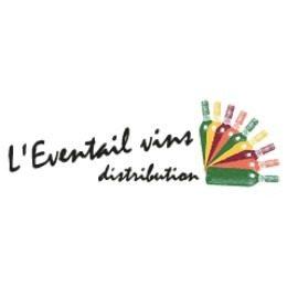 L'éventail vins