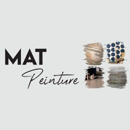 MAT PEINTURE