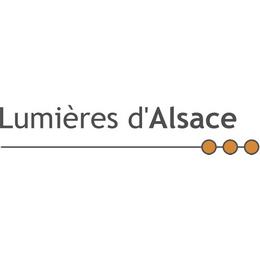 lumieres-alsace-logo