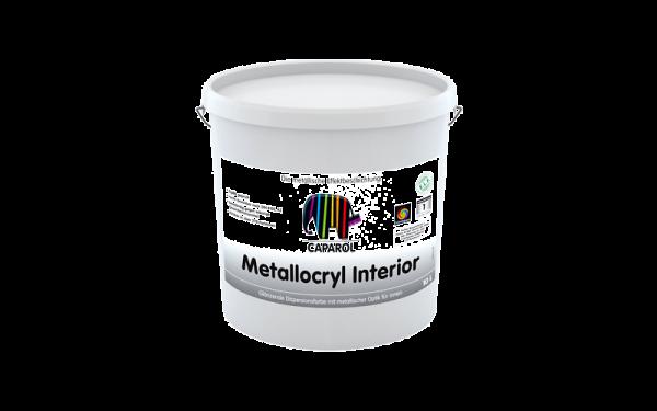 03_Metallocryl_interior_FR