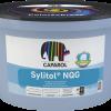 05 Sylitol_NQG_B1_WA_10_LT_NL