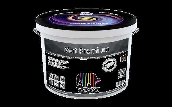 07_mat-premium_fr