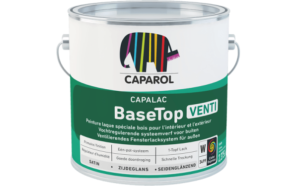 08 CAPALAC_BaseTop_VENTI2_EXC_FR