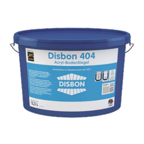09 disbon-404