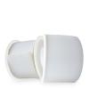 1. adhesif-toile-rouleau