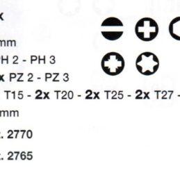 3796_details.jpg