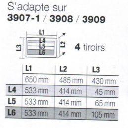 3905_details.jpg