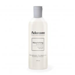 5.Nourishing-shampoo