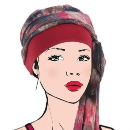 7. Bonnet Aventurine