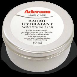 7. baume_hydratant