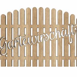Personnalisez vos clôtures de terrasses de bar ou restaurant. Vente ou location.