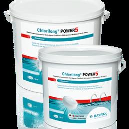 CHLORILONG POWER 5