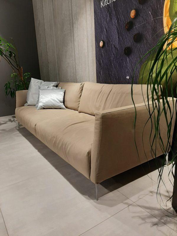 Canapé 250-100cm