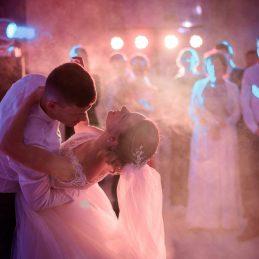 Spécial MARIAGE Ouverture de bal, chorégraphie.