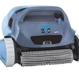 Dolphin Z1 B