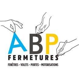 ABP FERMETURES