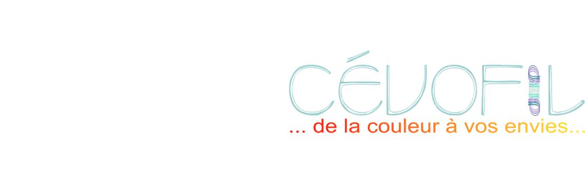 Marketplace - Bannière - CEVOFIL