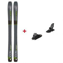 Produit 1-skis-piste-movement-icon-89-rt-avec-fixations-noir-mixtes