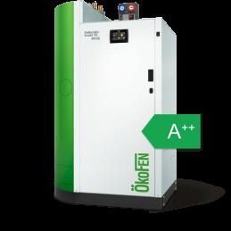 Produit-10-dics-energie-chauffage-chaudiere-granules-OKOFEN Smart XS 10-18 KW