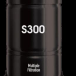 Produit 12 - ASPI SHOP S3001