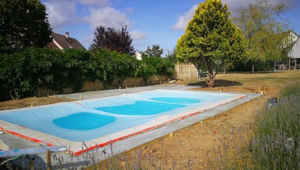 Produit-12-CLTP-Terrassement-piscine-5