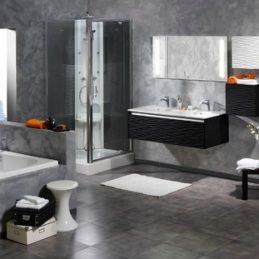 Produit 14 Salle de bain 1