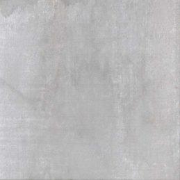 Produit 15 carrelage Metropolis Grey