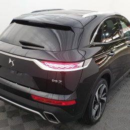 Produit-2-RV-Auto-Vente-Vehicule-2