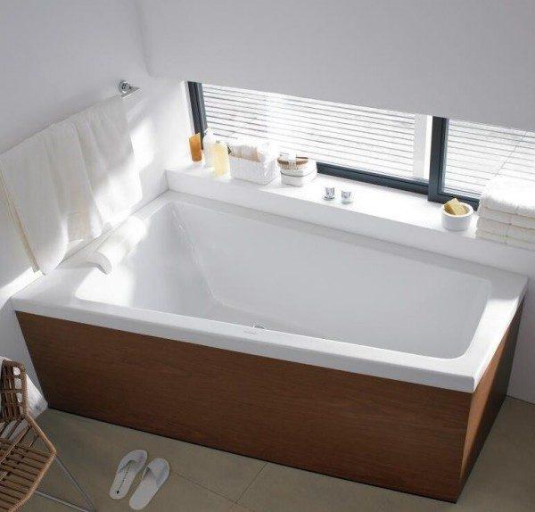 Produit 2 baignoire Paiova