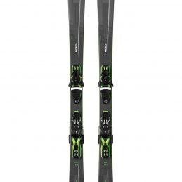 Produit 2 -vantage-79-c-plus-fixations-ft-10-gw-l80-black-green