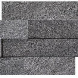 Produit 20 faience Brave Grey Brick 3D