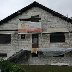 Produit 3 Ravalement de façade à Hettange Grande 0