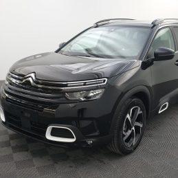 Produit-6-RV-Auto-Vente-Vehicule-1